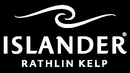 Islander Kelp - Rathlin Island
