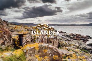 islanderseafood034_home